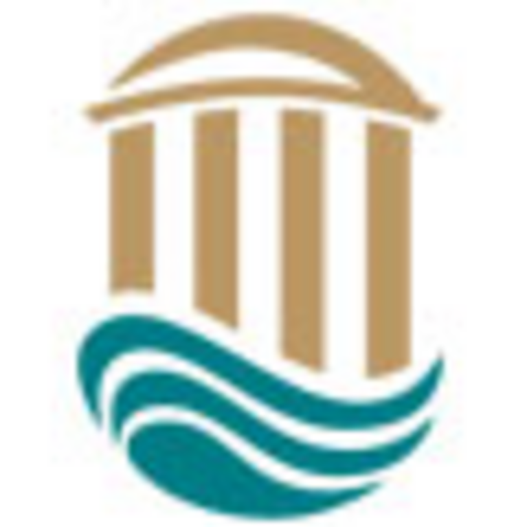 Logo Coastal Carolina University