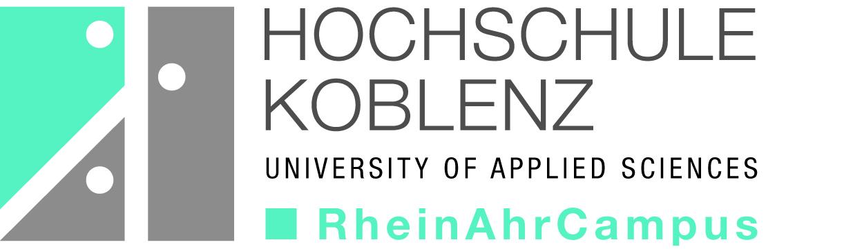 Hochschule Koblenz Abschlussarbeiten