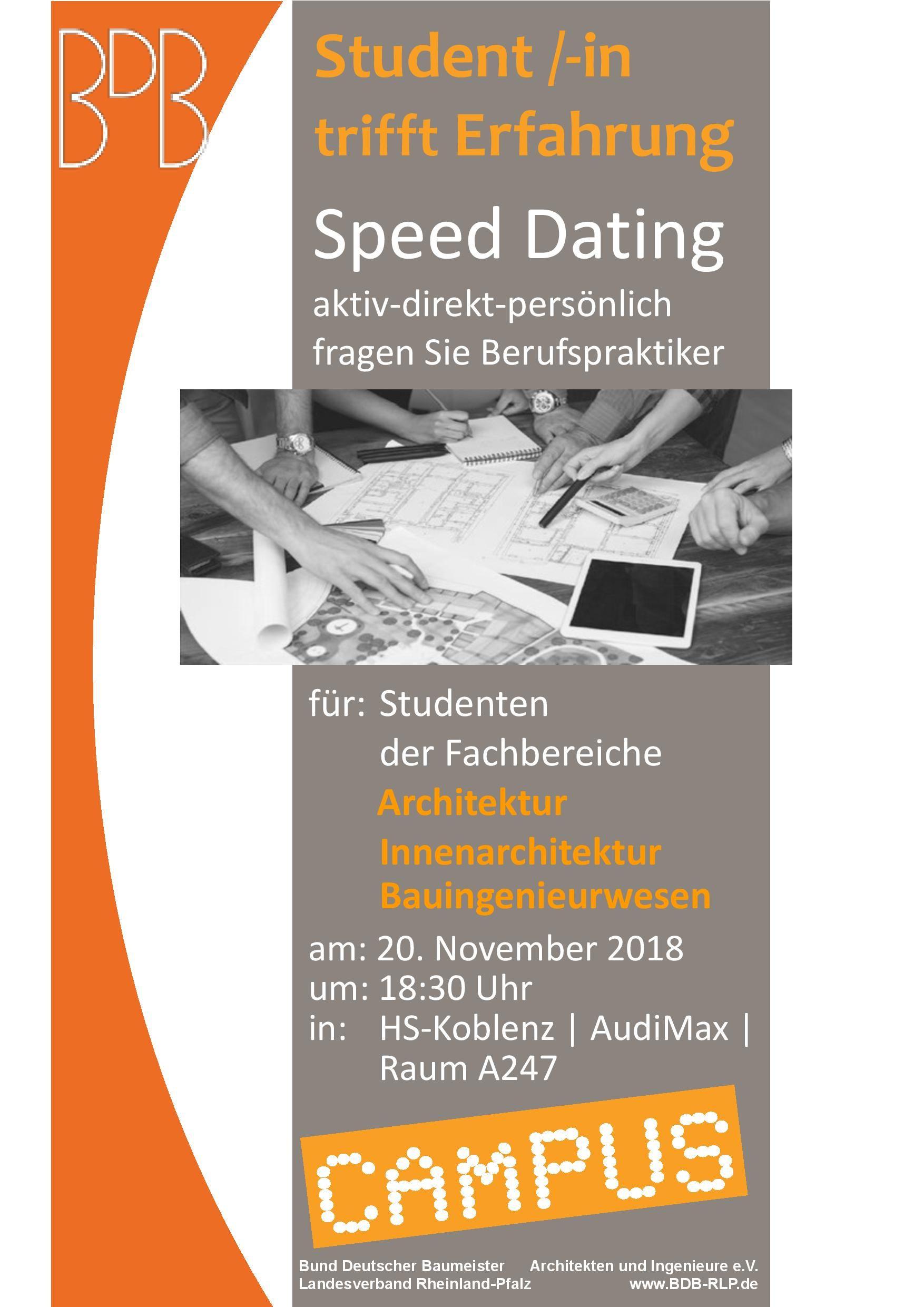 fonejacker online dating