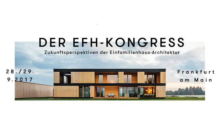 Hochschule koblenz zukunft der einfamilienhaus - Fh frankfurt architektur ...